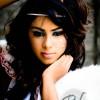 Kishani Alanki | Looks like an Angel