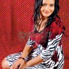 Sarala Kariyawadam | Latest Photo Shoot