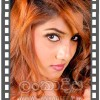 Manik Wijewardana | Upcoming Sri Lankan Actress