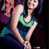 Sri Lankan Newspaper Magazine covers on 10th March 2013