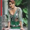 Sri Lankan Newspaper Magazine Covers on 21st April 2013