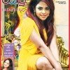 Sri Lankan Magazine Covers on 09th June, 2013