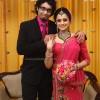 Ayomi Shanika | Engagement photos