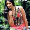 Sri Lankan Newspaper Magazine Covers on 15th September, 2013