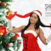 Shehani Wijethunga   X'mas Fashion Photoshoot