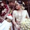 Tharushi Perera | Wedding Photos
