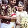 Sheshadri Priyasad   Wedding Photos