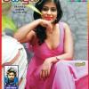 Sri Lankan Newspaper Magazine Covers on 11th May, 2014