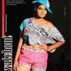 Sri Lankan Magazine Covers on 18th May, 2014