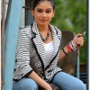 Shehani Kahandawala | Sri Lankan upcoming young Actress