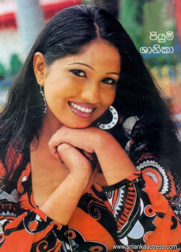 Piyumi Botheju Sri Lankan Actress latest image ollection