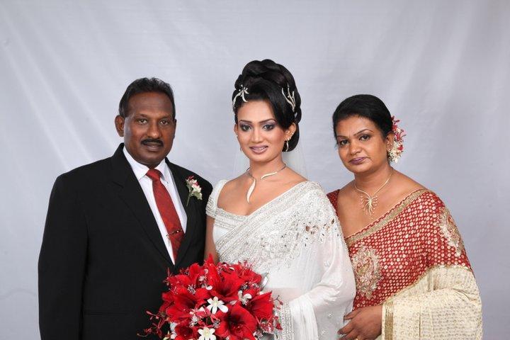 Charika wanigasekera wedding cakes
